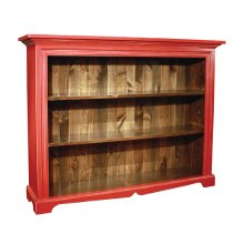 Library Bookcase