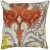 """Additional Ara AR-073 22"""" x 22"""" Pillow Shell with Polyester Insert"""