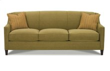Gibson Queen Sleeper Sofa