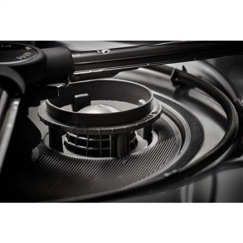 KitchenAid® 46 dBA Dishwasher with ProScrub™ Option - Panel Ready