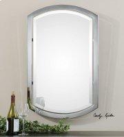 Jacklyn Product Image