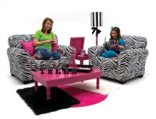 Tween Furniture