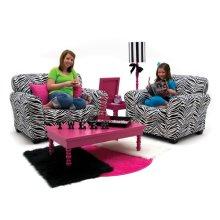 Tween Furniture