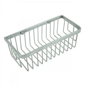 Sedona Beige - Square Wire Basket