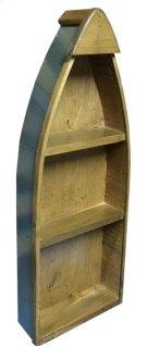 Small Boat Shelf Product Image
