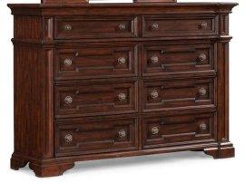 San Marcos Dresser