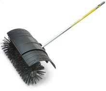 KB-KM Bristle Brush