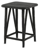 Arboria Accent Table Product Image