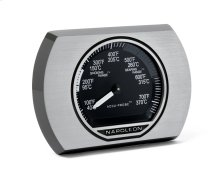 Temperature Gauge for Prestige Series
