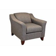 632-20 Chair