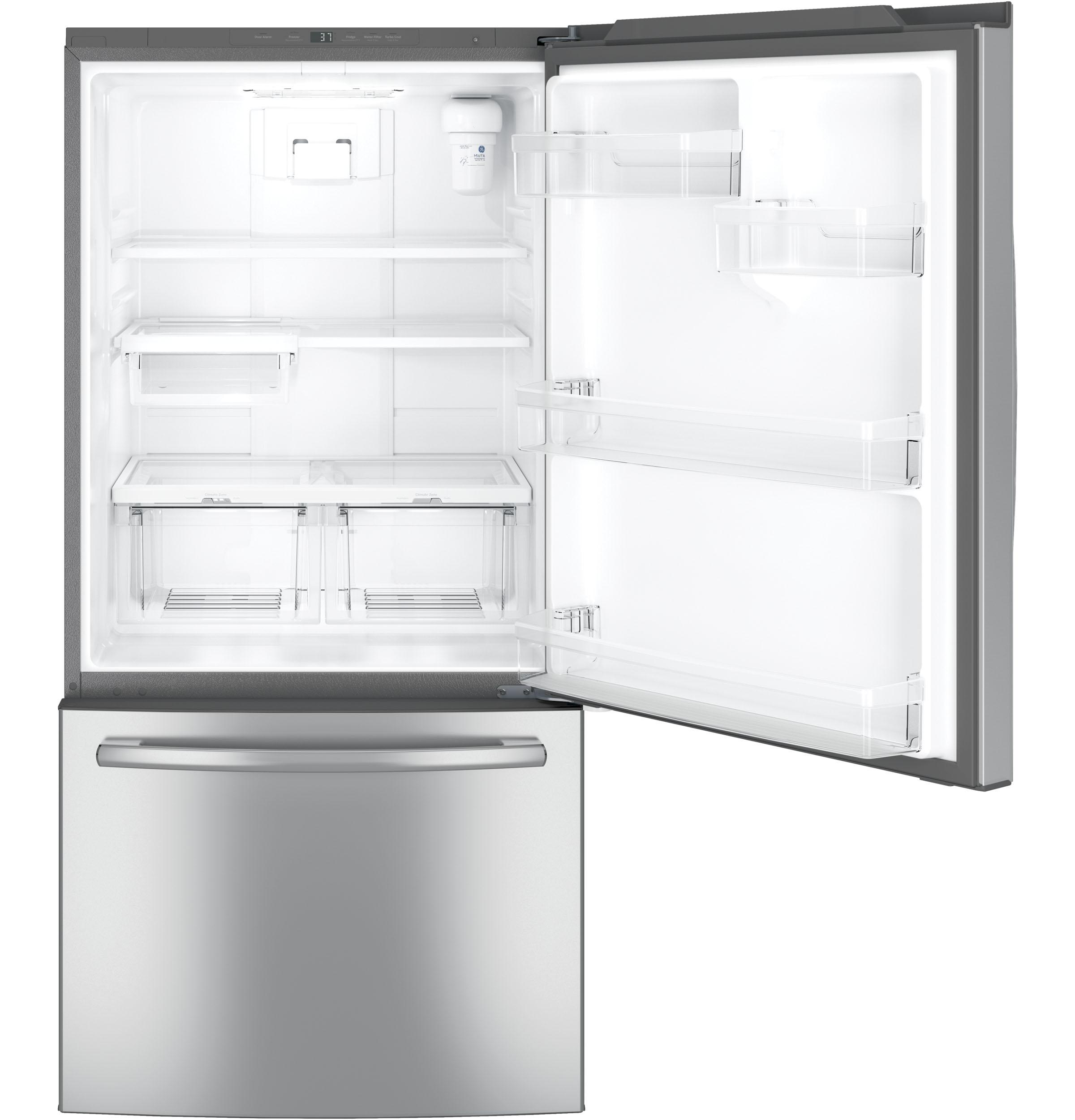 freezer and internal vitrifrigo fridge total drawer compressor portable refrigerator double of with door capacity lt