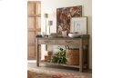 Monteverdi by Rachael Ray Sideboard Product Image
