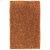 Additional Shimmer SHI-5007 5' x 8'