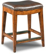 Sangria Counter Stool Product Image