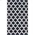 Additional Cosmopolitan COS-9226 9' x 13'