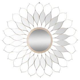 Skyler Mirror,Bloom