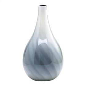 Large Petra Vase