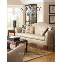 Stickley Designer Rugs Catalog
