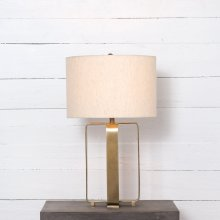 Jenna Table Lamp