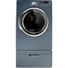 7.3 cu. ft. Electric Dryer