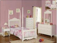 Arcadia Bedroom Grou
