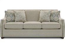 Wilder Sofa 6W05N