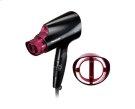 EH-NA27 Haircare Product Image