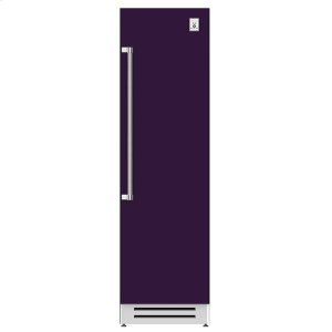 "Hestan24"" Column Freezer - KFC Series - Lush"