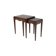 Hale Nesting Tables