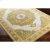 """Additional Aura silk ASK-2321 18"""" Sample"""