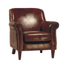 Eton Club Chair