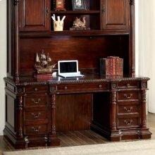 Roosevelt Credenza Desk