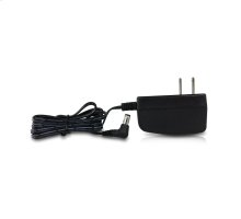 AC Adapter for DuraFon PRO Base Unit