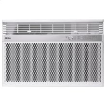 ENERGY STAR® 230 Volt Electronic Room Air Conditioner