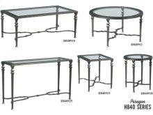 Paragon Tables H840