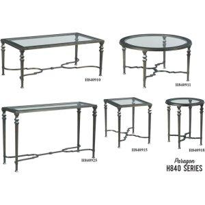 England FurnitureParagon H840