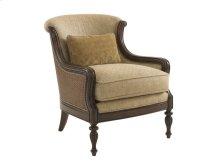 Bluffton Chair