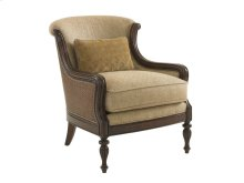 Bluffton Chair