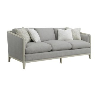 Marcella Sofa