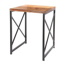 Plank - Accent Table