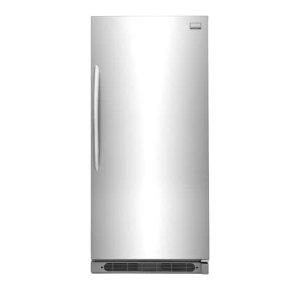 Frigidaire19 Cu. Ft. All Refrigerator