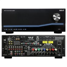 DMS-AV Network Home Theater Amplifier/Processor