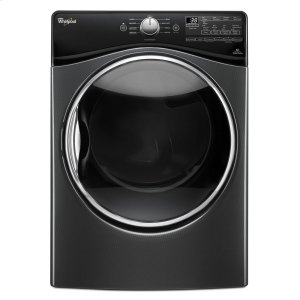 WHIRLPOOL7.4 Cu. Ft. Front Load Electric Dryer with Advanced Moisture Sensing