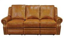 Capistrano Reclining Sofa
