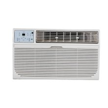 14K electronic control unit w/remote Through the Wall Air Conditioner
