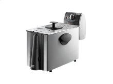 Dual Zone PremiumFry Deep Fryer 3 lb D14522DZ  De'Longhi US
