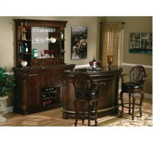 Niagara Bar