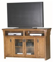 "59"" Entertainment Console Product Image"