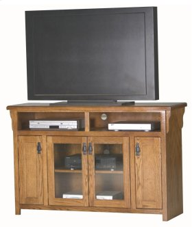"59"" Entertainment Console"