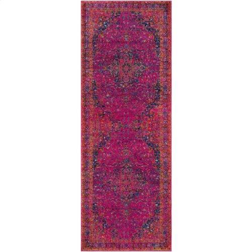 Harput HAP-1008 2' x 3'